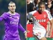 """Chuyển nhượng Real 24/6: Mbappe đến sẽ là """"chuông báo tử"""" của Bale"""