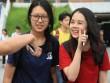 [NÓNG] Bộ Giáo dục công bố đáp án các môn thi THPT Quốc gia 2017