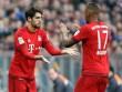 Chuyển nhượng Real 24/6: Đánh úp Bayern, âm mưu cướp 2 sao