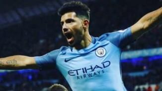 Man City – Pep bán Aguero sang Pháp, mua SAO Bayern