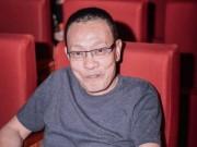 Đời sống Showbiz - MC Lại Văn Sâm xuất hiện trở lại sau khi rời VTV trẻ trung khác lạ