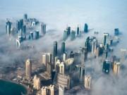 """Thế giới - Qatar phản ứng về """"tối hậu thư"""" 13 điểm của Ả Rập"""