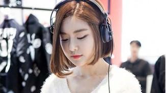 """Đọ sắc 4 hot girl từng đến Việt Nam khiến fan """"điên đảo"""""""