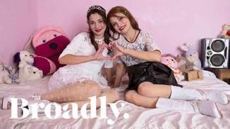 Kỳ lạ chợ mua bán cô dâu giá vài trăm USD ở châu Âu