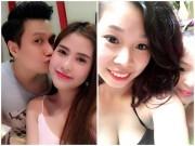 Dằn mặt kẻ thứ 3, bà xã Việt Anh hay vợ Hồng Đăng cao tay hơn?