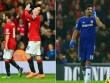 Tin HOT bóng đá trưa 25/6: Rooney và Costa cùng đổ bộ Trung Quốc