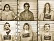 Bị tù oan nhiều năm vì nghĩ mình là kẻ giết người