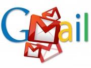 Công nghệ thông tin - Hướng dẫn khôi phục danh bạ trên Gmail dù đã xóa