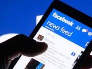 Công nghệ thông tin - Facebook ra các tính năng hỗ trợ nhà báo