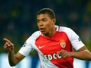 Bóng đá - Real mua Mbappe đắt nhất mọi thời đại: Tiềm năng hơn cả Ro béo