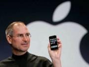 Thời trang Hi-tech - 10 năm trước, cả thế giới lay chuyển vì iPhone của Apple