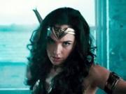 """Phim - Transformers 5 """"ê chề"""" trên sân nhà, Wonder Woman vẫn không ngừng bán vé"""