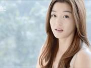 Cô nàng ngổ ngáo  Jeon Ji Hyun mang bầu lần 2 sau lên ngôi nữ đại gia