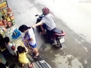 An ninh Xã hội - Đôi nam nữ gây ra hàng loạt vụ cướp giật kinh hoàng ở vùng ven SG