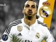 Chuyển nhượng Real: Cự tuyệt cưu mang Ibrahimovic