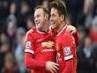 """Chuyển nhượng MU 26/6: Rooney ra đi, Herrera sẽ """"phế ngôi""""."""