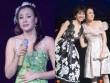 Sự thật việc Hồ Quỳnh Hương không ngồi ghế nóng vì ghen với Hari Won?