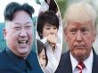 Phụ nữ Triều Tiên xuống đường, thề trả thù Mỹ