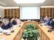 Ngân hàng Thế giới: Việt Nam cần phát triển chuỗi giá trị logistics