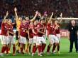 Trung Quốc Super League: Quảng Châu Hằng Đại đang viết lại lịch sử
