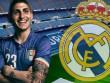 """Chuyển nhượng Real: Lương khủng """"câu"""" Verratti, phá Barca"""