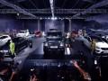 Ô tô - Mercedes-Benz Fascination 2017 sắp diễn ra ở Hà Nội