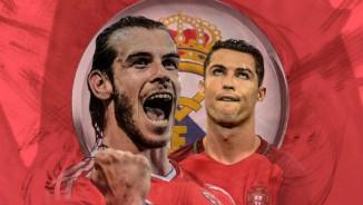 """Real sẽ bán Ronaldo vì """"nỗi ám ảnh 100 triệu euro"""" Bale"""