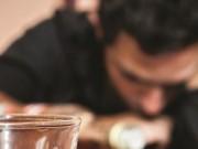 Sức khỏe đời sống - Quý ông xơ gan, hỏng tuỵ, ung thư thực quản vì nghiện món này