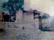 Tin tức trong ngày - Bí ẩn xác ướp trong ngôi mộ cổ ở Sài Gòn