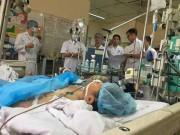 Tin tức trong ngày - Vụ 8 người tử vong chạy thận: Người nhà bệnh nhân xin giảm nhẹ tội cho bác sĩ