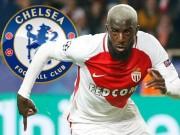 """Chuyển nhượng Chelsea: """"Pogba mới"""" đến London kiểm tra y tế"""