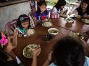"""Thái Lan: Thiếu nữ như """"món tráng miệng"""" đến từ đâu?"""
