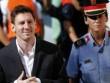 Messi sắp nhận lương cao nhất thế giới, lại bị tố trốn thuế