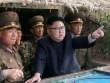 Lộ kế hoạch ám sát Kim Jong-un của cựu Tổng thống HQ?
