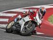 """Hàng """"nóng"""" Ducati 1299 R Final Edition sắp ra mắt"""