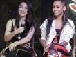 Hậu chia tay Công Phượng, Hòa Minzy hứng thú khi diễn yêu đồng giới