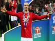 Tin HOT bóng đá trưa 27/6: Ibrahimovic được mời gọi đến Atletico