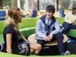 Săn học bổng 10-100% tại triển lãm du học Anh, Úc, Mỹ