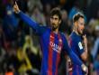 Chuyển nhượng MU 27/6: Nhận đòn đau từ Barca vụ Andre Gomes