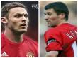 "Matic đến MU kiểm tra y tế: ""Roy Keane"" mới ở Old Trafford"