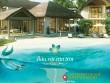 """Sun Premier Village Kem Beach Resort, """"ngôi làng biển"""" nghỉ dưỡng hay mỏ vàng đầu tư?"""