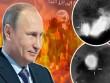 """Nga phóng tên lửa mới có thể """"diệt IS trong vài phút"""""""