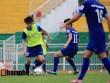 U23 VN triệu tập: Công Phượng sát cánh 9 SAO U20 VN
