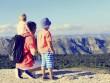 15 kỹ năng quan trọng nhất định phải biết để có chuyến du lịch an toàn