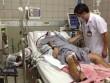 Bác sĩ Lương bị bắt giam: Hội Hồi sức Cấp cứu gửi đơn kiến nghị lên Bộ Công an
