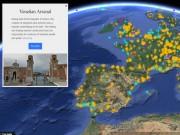 Công nghệ thông tin - Google phát triển các công cụ tương tác trong lớp học