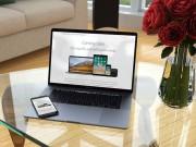 Công nghệ thông tin - Tải và cài đặt iOS 11 beta cho iPhone và iPad