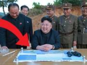 Thế giới - Nơi đầu tiên Triều Tiên nã bom khi có tên lửa hạt nhân?