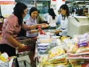 Tài chính - Bất động sản - Làm sao cán đích GDP 6,7%?