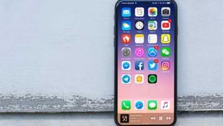 iPhone 8 có 4 tính năng mới mà các smartphone khác đã có từ lâu